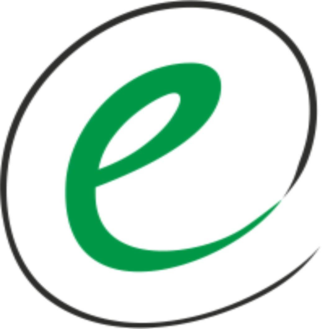 Profile image of eserveng