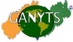 Profile image of ganyts
