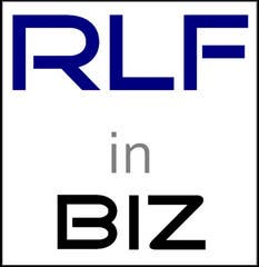 Profile image of RLFinBiz