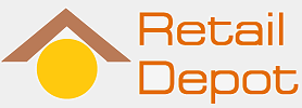 Profile image of retaildepot
