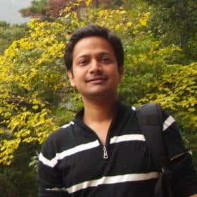 viquaralam - India