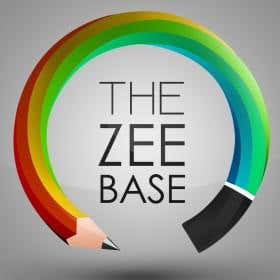 Profile image of thezeebase