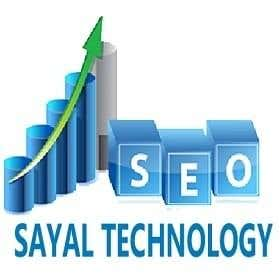 Profile image of Sayaltechnology