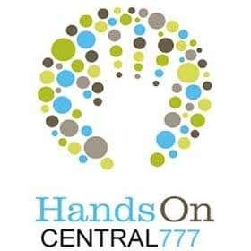 Profile image of centrald777