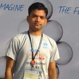 michale21 - India