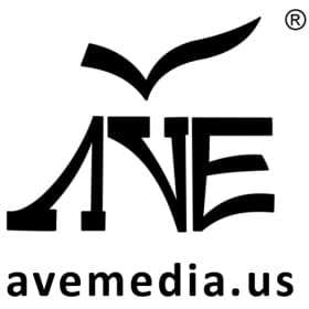 Profile image of AveMediaLLC