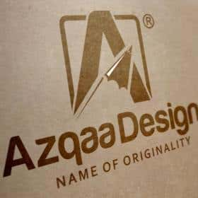Profile image of azqaadesigns