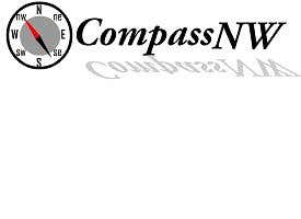 Profile image of compassnw