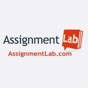 Profile image of assignmentlab