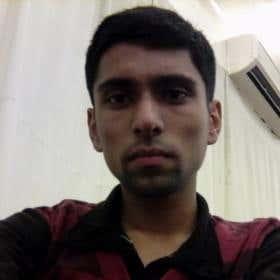 aqeel96 - Pakistan