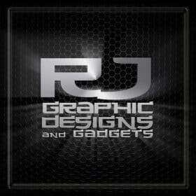 Profile image of rjdesign12