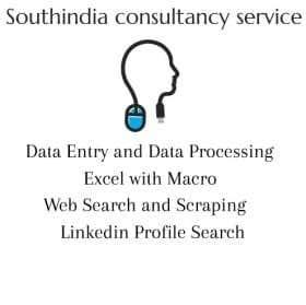 southindia - India
