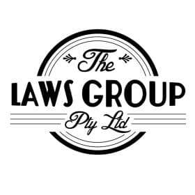 Profile image of lawsgroup