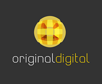 Profile image of OriginalDigital