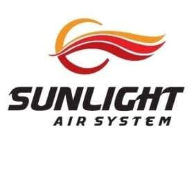 Profile image of sunlighthvac