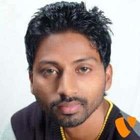 ghanshyamTYPO3 - India