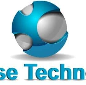 Profile image of osmosetechnology
