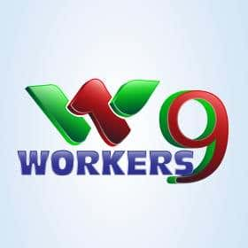 workers9 - Bangladesh