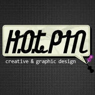 Profile image of HotPinDesign