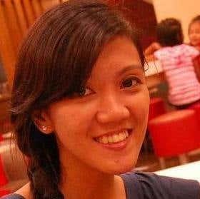 mvsdj - Philippines
