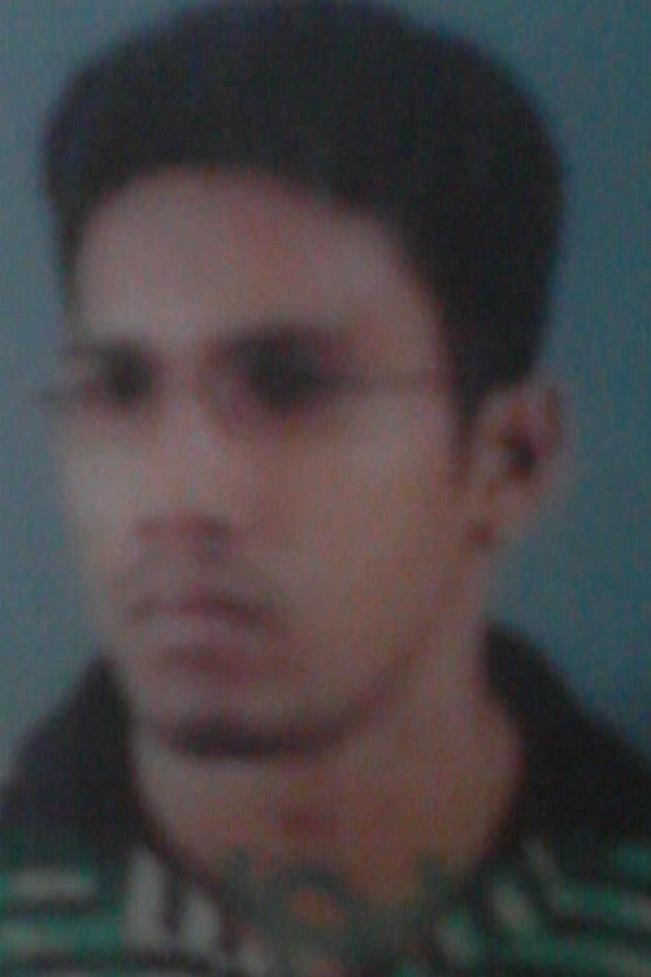 Profile image of thimna2011cooray