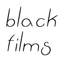 Profile image of blackfilms