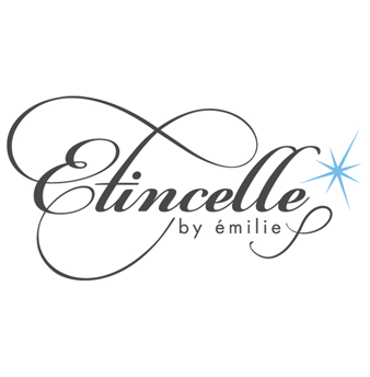 Profile image of etincelle3