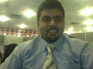 Profile image of naveedkhan007