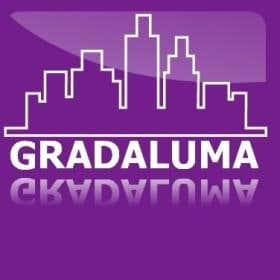 Profile image of gradalu72