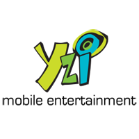 Profile image of yzimobile
