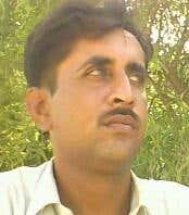 Profile image of Razaullah