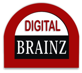 Profile image of diggitalbrains