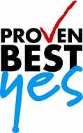 Profile image of Provenbest
