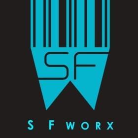 SFWorx - India