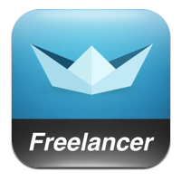 freelance-icon.png