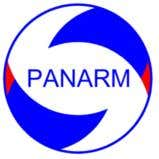 Profile image of panarm