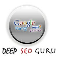 Profile image of deepseoguru