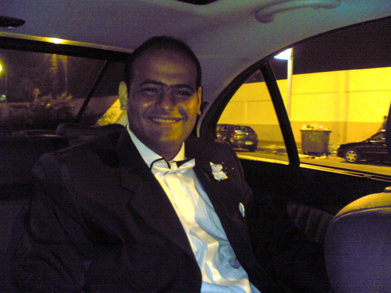 Profile image of mnfahmy