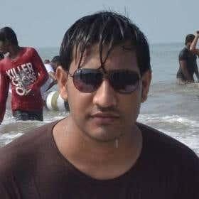ashrafulalom - Bangladesh