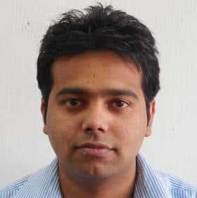 FutureTechno1 - India