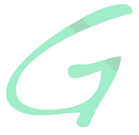 Profile image of greenlighter