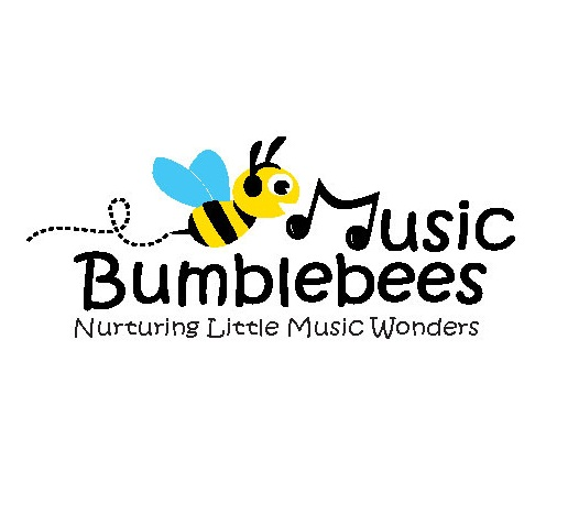 Profile image of musicbumblebees