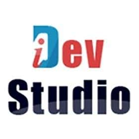 Profile image of iDevStudio