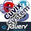 CuvixSystem's Profile Picture