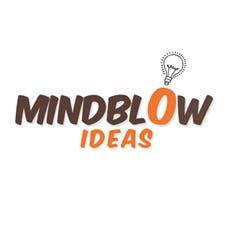 ideas logo ( thumbnai l).jpg