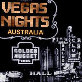 Profile image of vegasnights