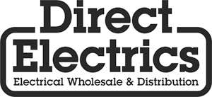 Profile image of directelectrics