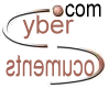 Profile image of cyberdocuments