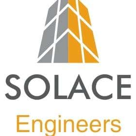 solaceengineers - Pakistan