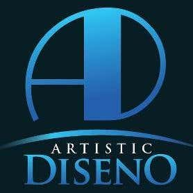 Profile image of artisticdiseno